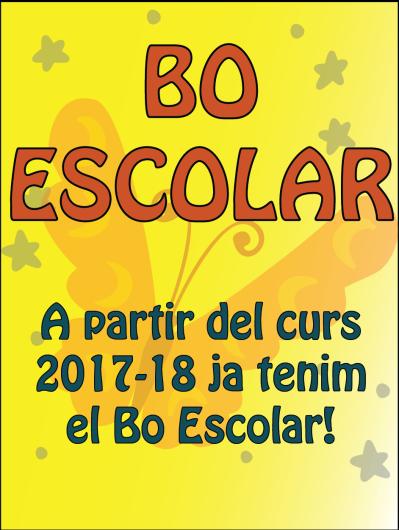 portfolis_bo_escolar
