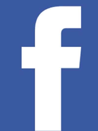 portfolis_facebook