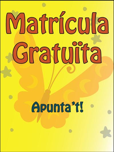 portfolis_matricula_gratuita